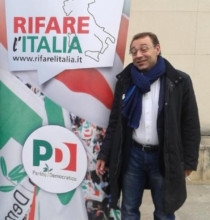 images/galleries/esposito_rifare-italia.jpg