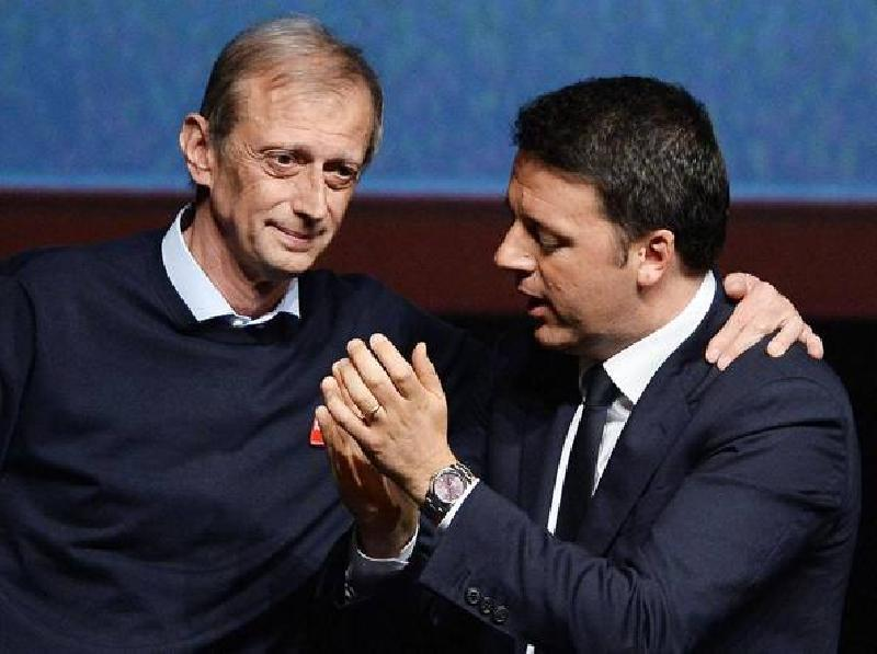 images/galleries/fassino-renzi-maggio-2016-99.jpg