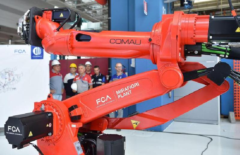 images/galleries/fca-500-robot-775f4.jpg