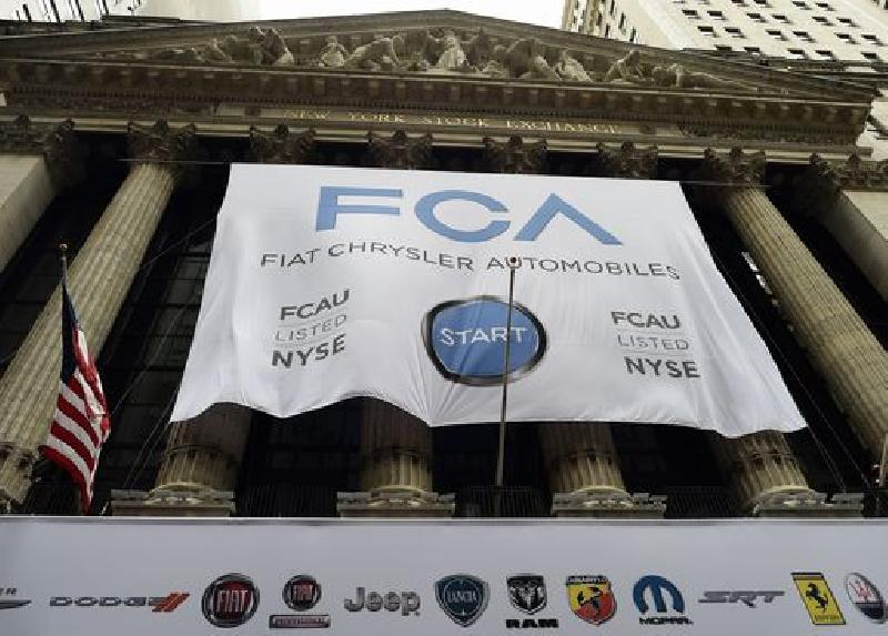 images/galleries/fca_borsa-ny.jpg