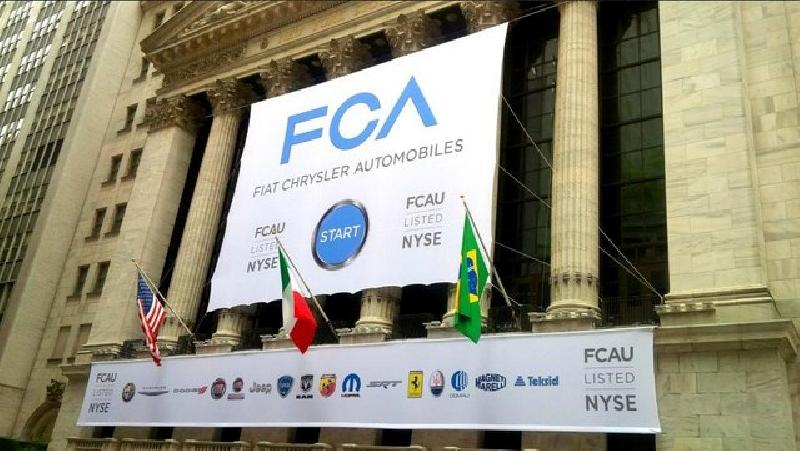 images/galleries/fca_borsa_nyse_03.jpg