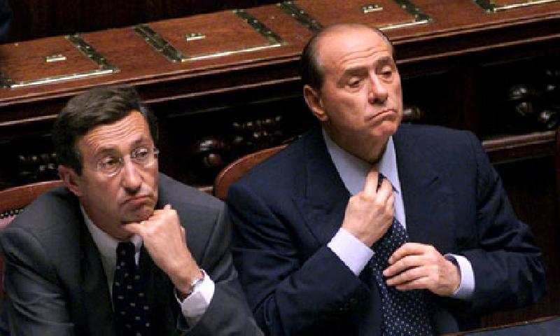 images/galleries/fini-berlusconi-66.jpg