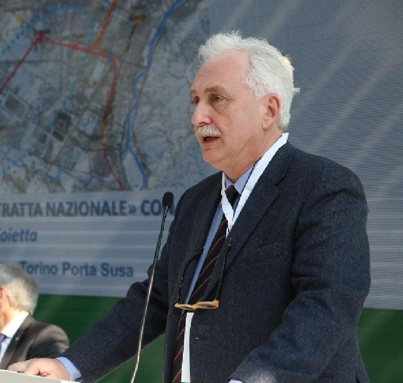 Tav, Salvini contro i 5 stelle:
