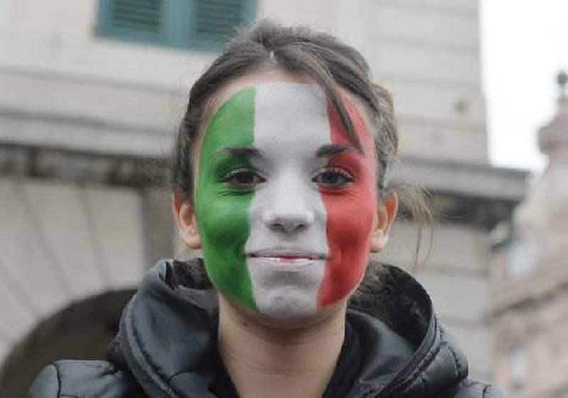 images/galleries/forconi_ragazza_tricolore.jpg