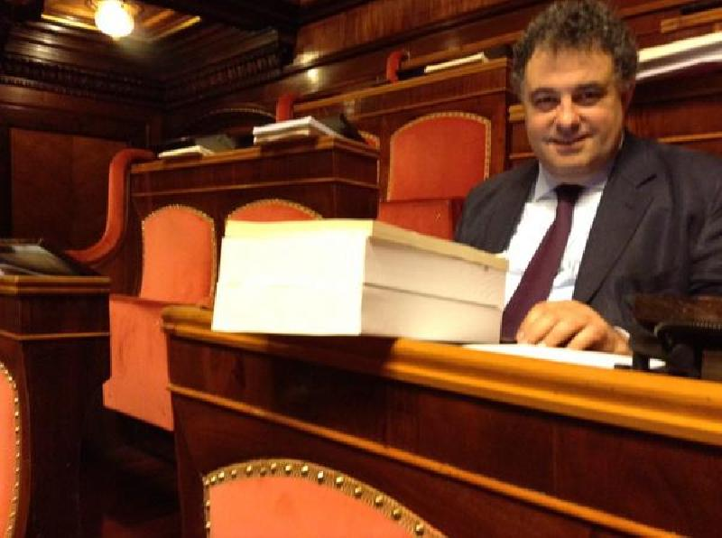 images/galleries/fornaro-faldoni-senato.jpg