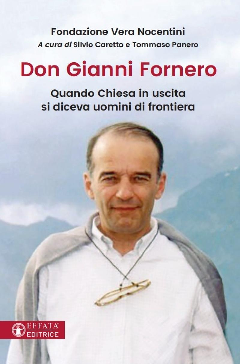 images/galleries/fornero-don-copertina.jpg