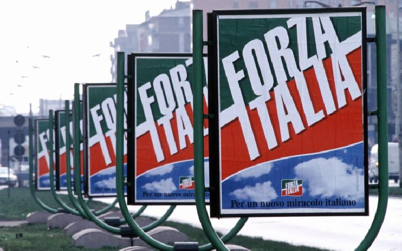 images/galleries/forza-italia-manifesti-1993.jpg