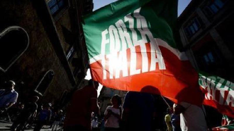 images/galleries/forza-italia_crepuscolo.jpg