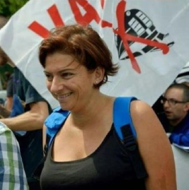 images/galleries/frediani-no-tav-manifestazione-665.jpg