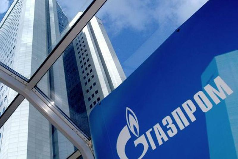 images/galleries/gazprom-generica.jpg