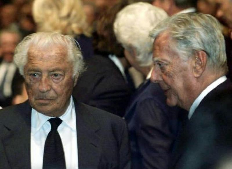 images/galleries/gianni-umberto-agnelli.jpg
