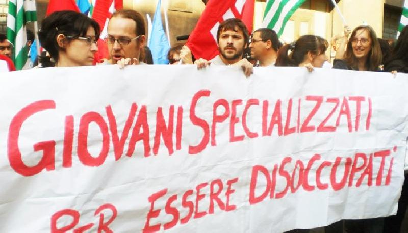 images/galleries/giovani_occupazione_01.jpg