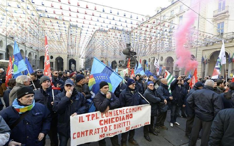 images/galleries/gtt-proteste-77.jpg