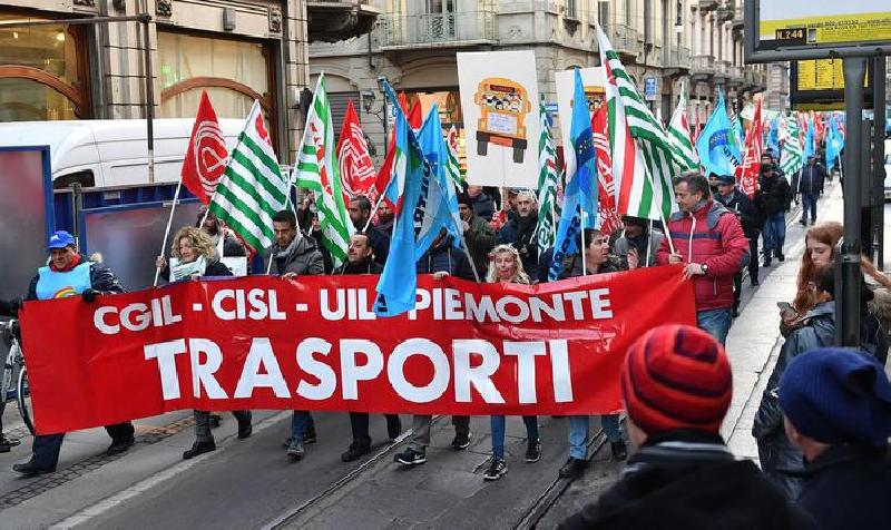 images/galleries/gtt-sciopero-lavoratori-003.jpg
