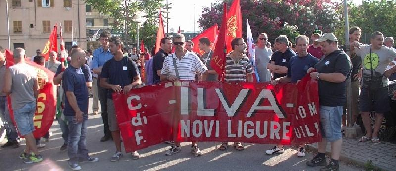 images/galleries/ilva-novi-sciopero-99.jpg