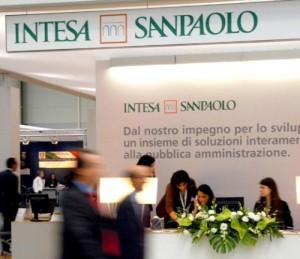 images/galleries/intesa-sanpaolo-3.jpg