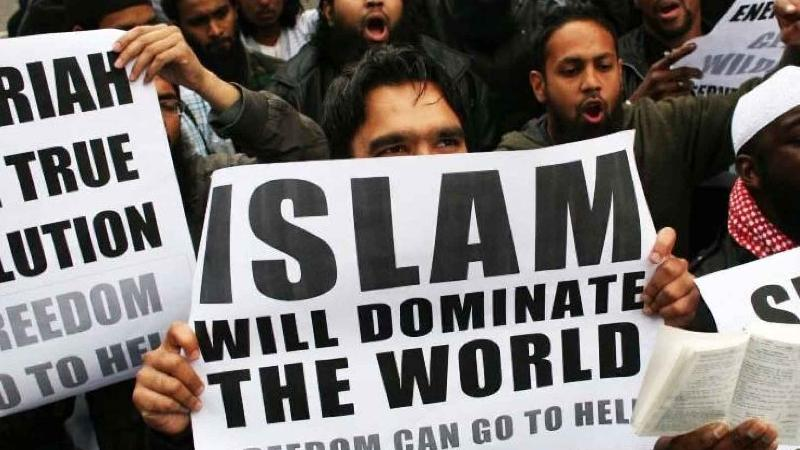 images/galleries/islam-will-dominate-the-world-1.jpg