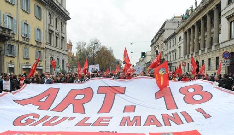 images/galleries/jobs-act-art-18-corteo-01.jpg