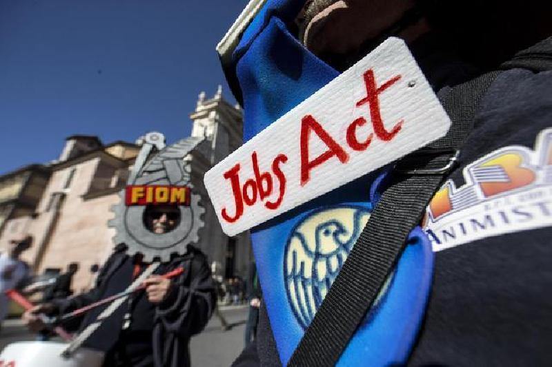 images/galleries/jobs-act_fiom_manifestazione.jpg