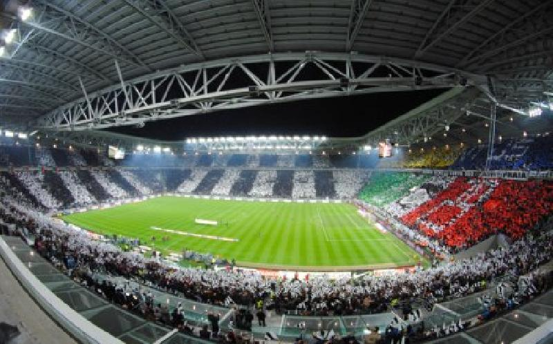 images/galleries/juventus-stadium_04.jpg