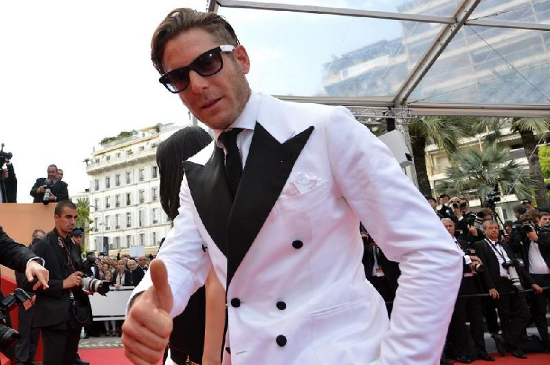 images/galleries/lapo-elkann-665655.jpg
