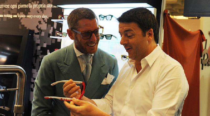 images/galleries/lapo-elkann-renzi-002.jpg
