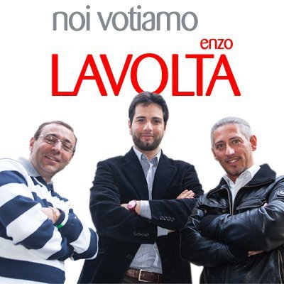 images/galleries/lavolta-boccuzzi-esposito.jpg