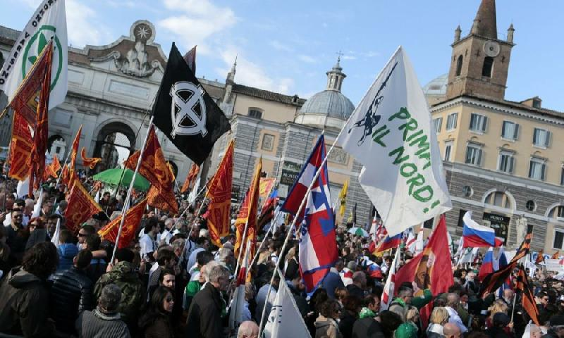 images/galleries/lega-casapound-87.jpg