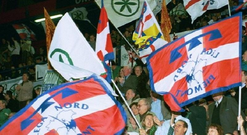 images/galleries/lega-nord_bandiere_piemonte.jpg