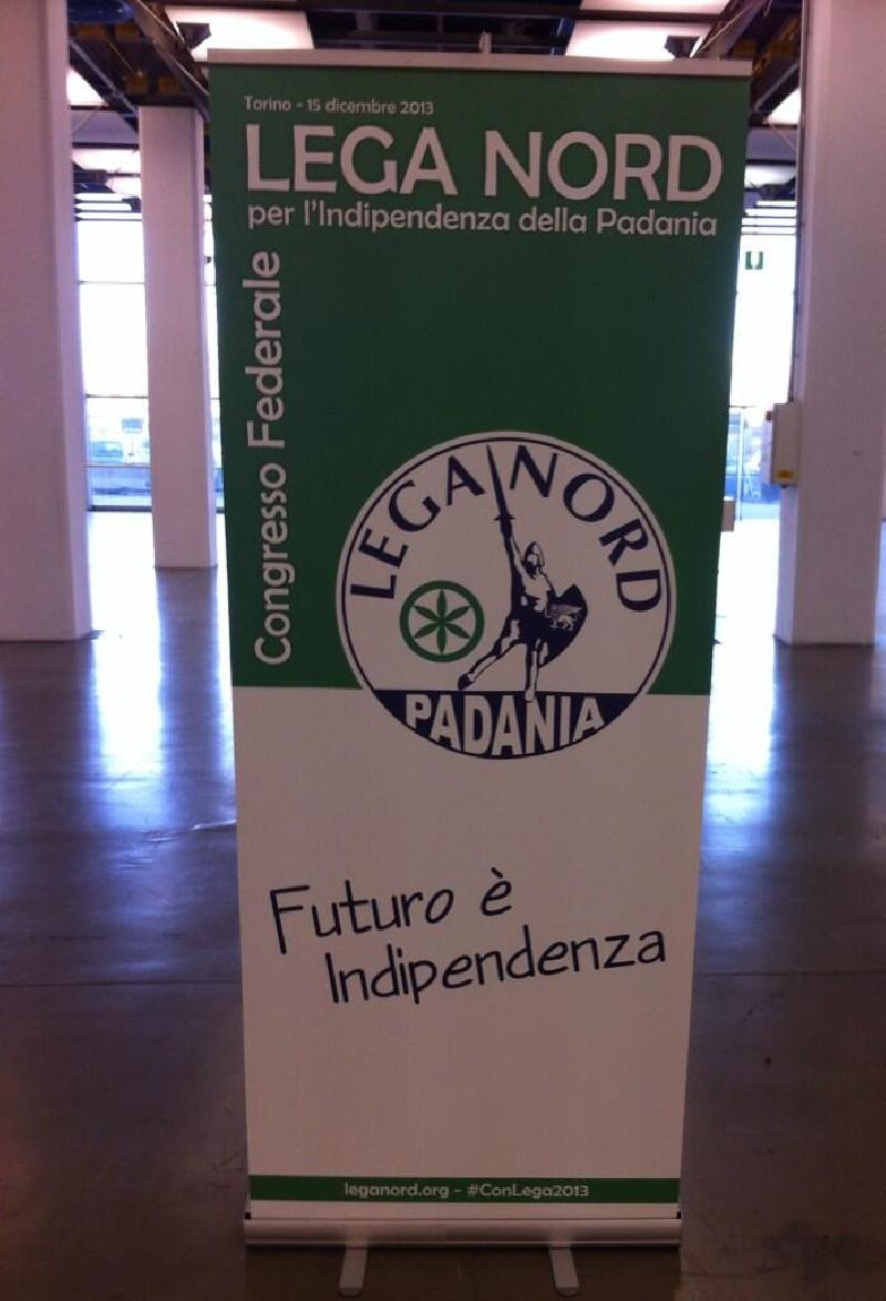 images/galleries/lega_congresso_lingotto_2013_02.jpg