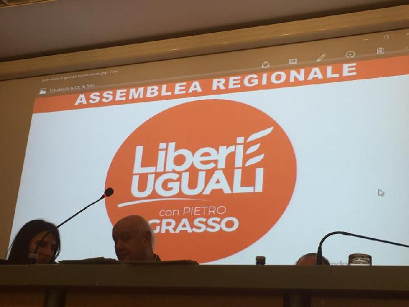 images/galleries/leu-assemblea-gam-02.jpg