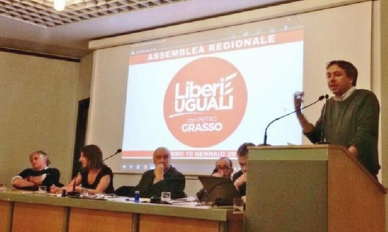images/galleries/leu-assemblea-gam-03.jpg