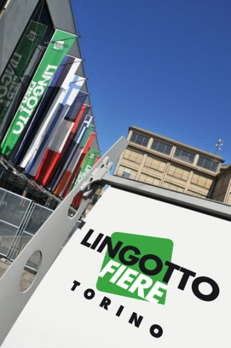 images/galleries/lingotto-fiere.jpg