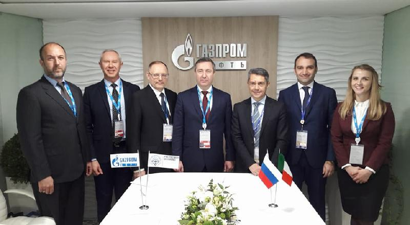 images/galleries/lo-russo-gazprom.jpg