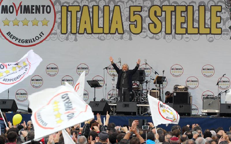 images/galleries/m5s-imola.jpg