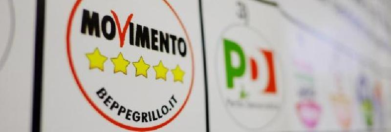 images/galleries/m5s_pd_cartellone-elettorale.jpg
