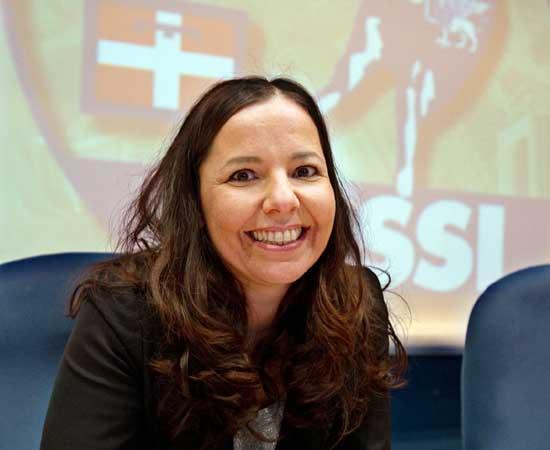 Conte premier, Di Maio: ora facciamo giustizia. Salvini insiste per Savona all'Economia