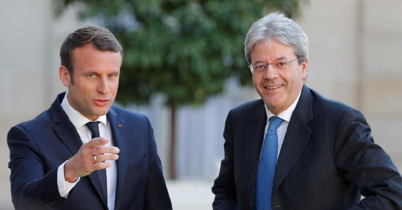 images/galleries/macron-gentiloni-007.jpg