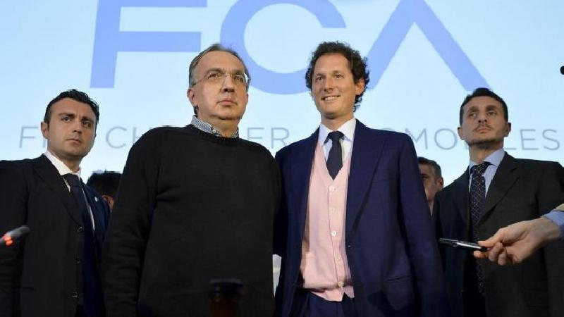 images/galleries/marchionne-elkann-554299.jpg