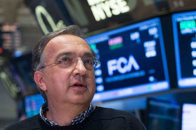 images/galleries/marchionne-nyse.jpg