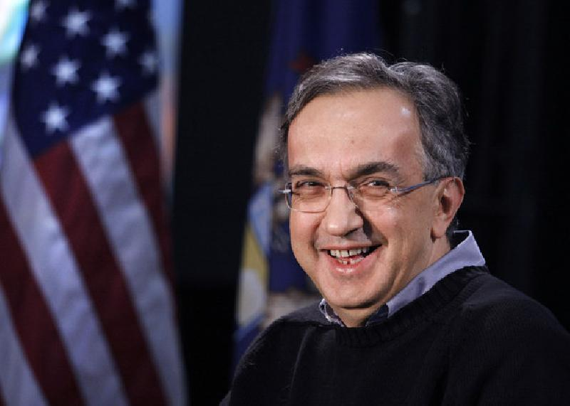 images/galleries/marchionne-usa.jpg