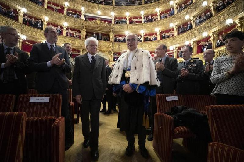 images/galleries/mattarella-torino-universita-0011.jpg