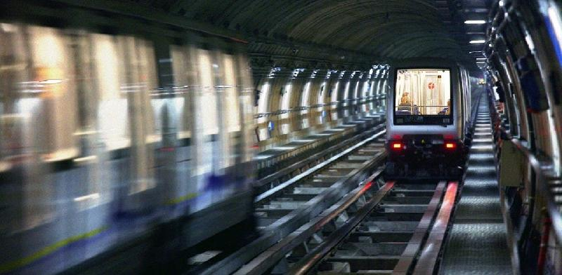 images/galleries/metro-torino-gtt-554343e3.jpg