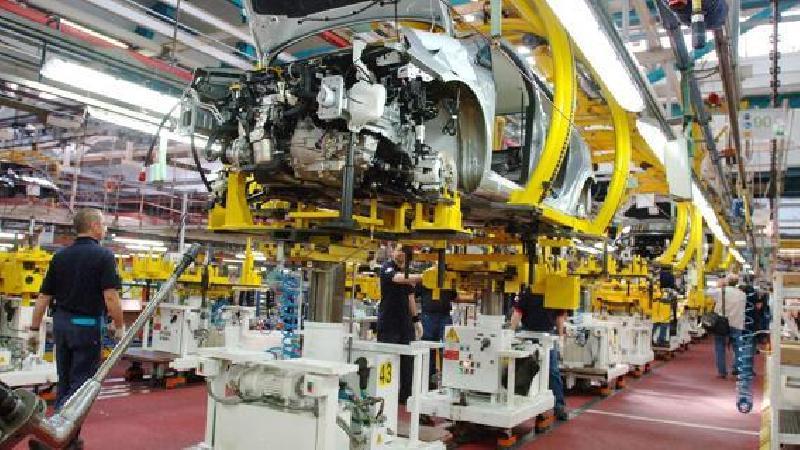 Fiat 500 elettrica in arrivo a Mirafiori insieme alla cassa integrazione