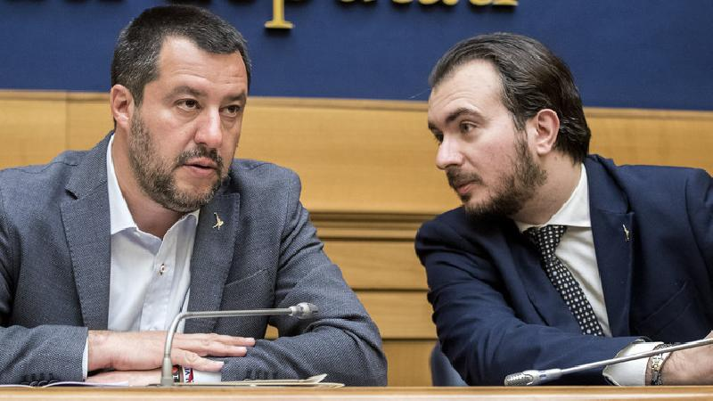 images/galleries/molinari-salvini-666yt5.jpg