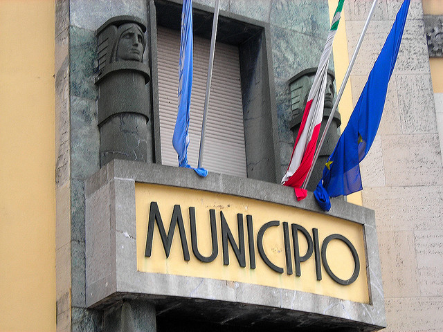 images/galleries/municipio-generica.jpg