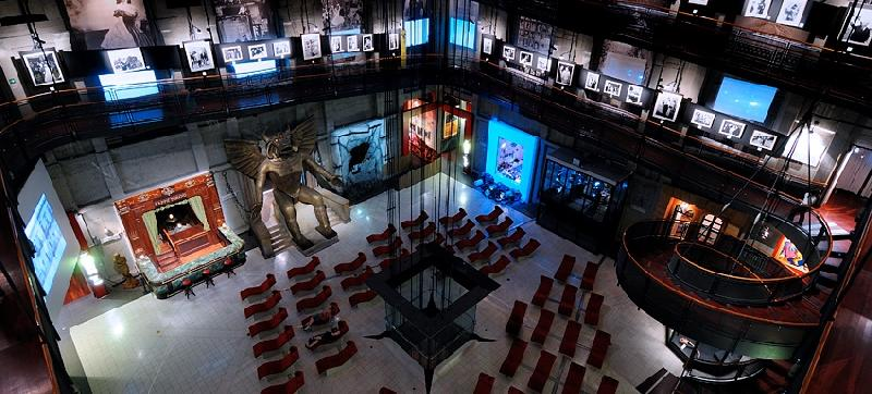 images/galleries/museo-cinema-torino.jpg