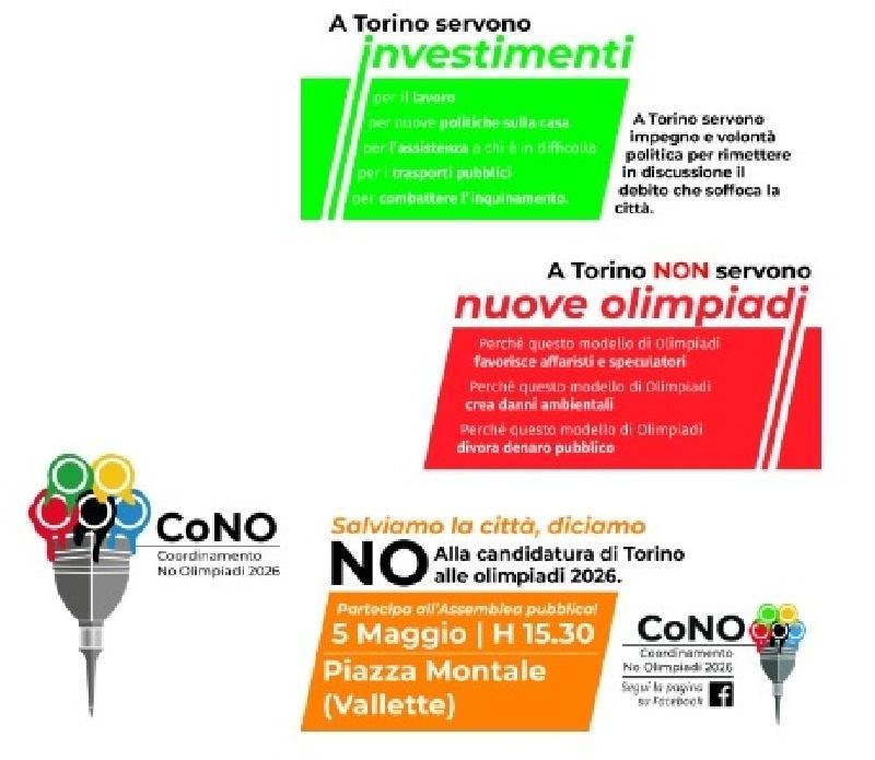 Appendino difende la consulenza di Pasquaretta: