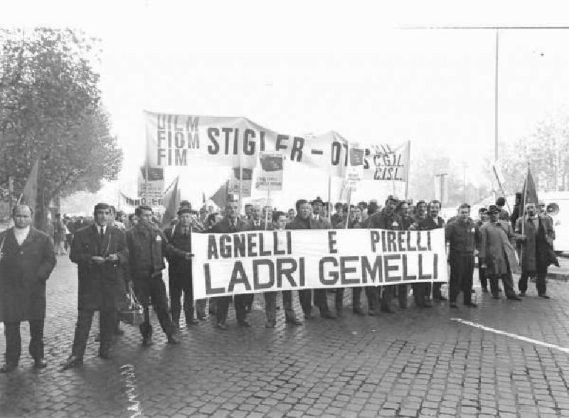 images/galleries/operai-agnelli-pirelli.jpg