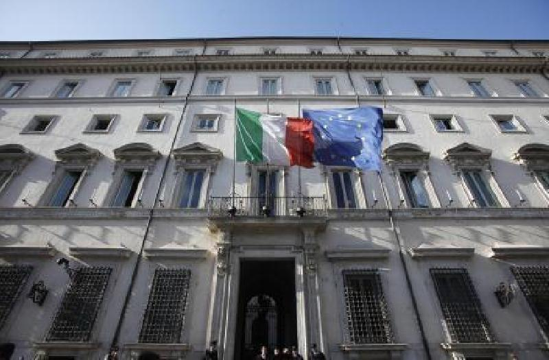 images/galleries/palazzo-chigi.jpg